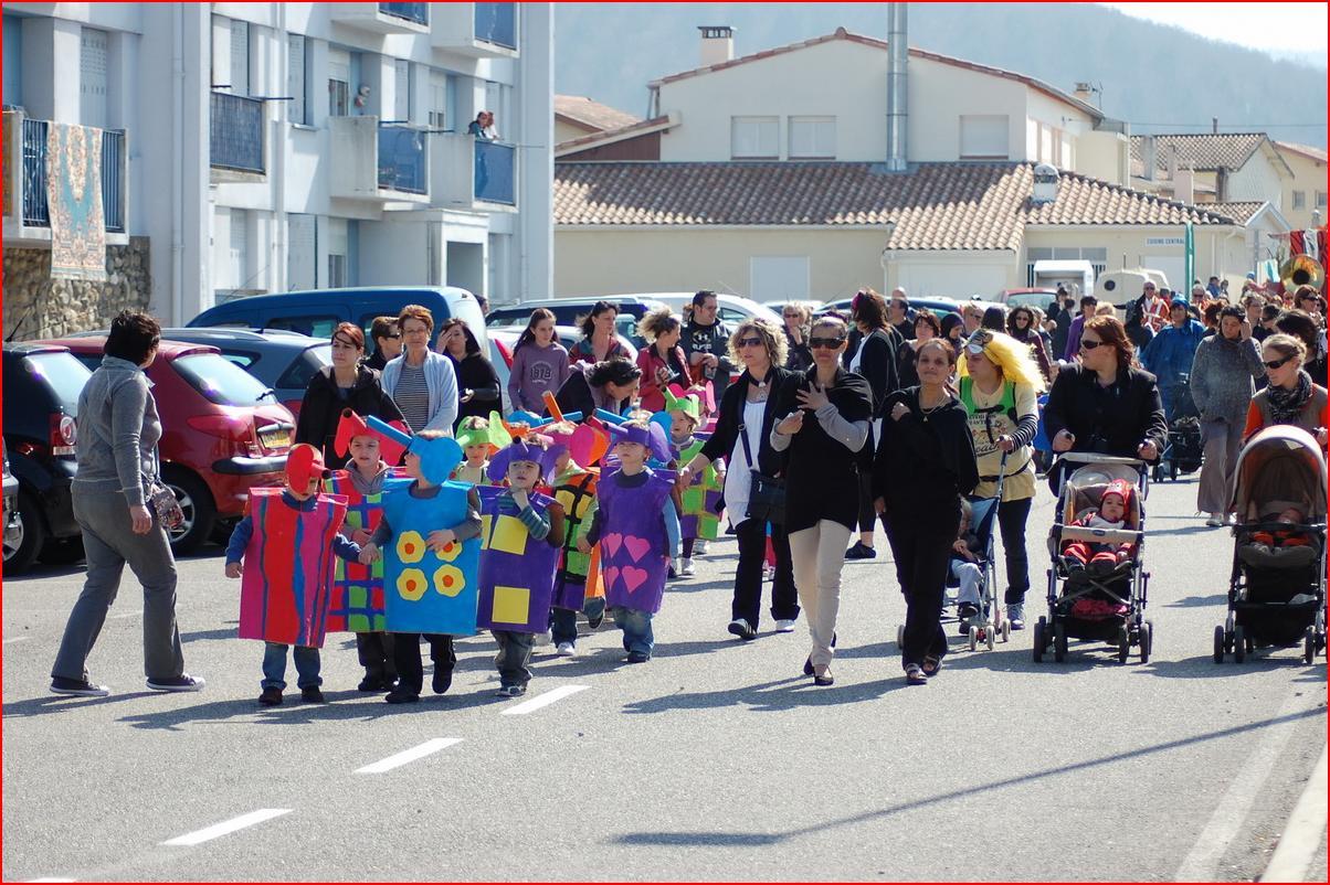 Carnaval2012-01