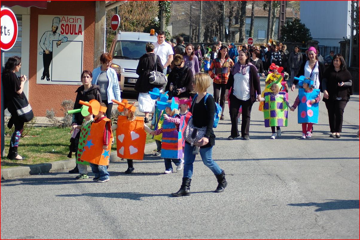 Carnaval2012-03