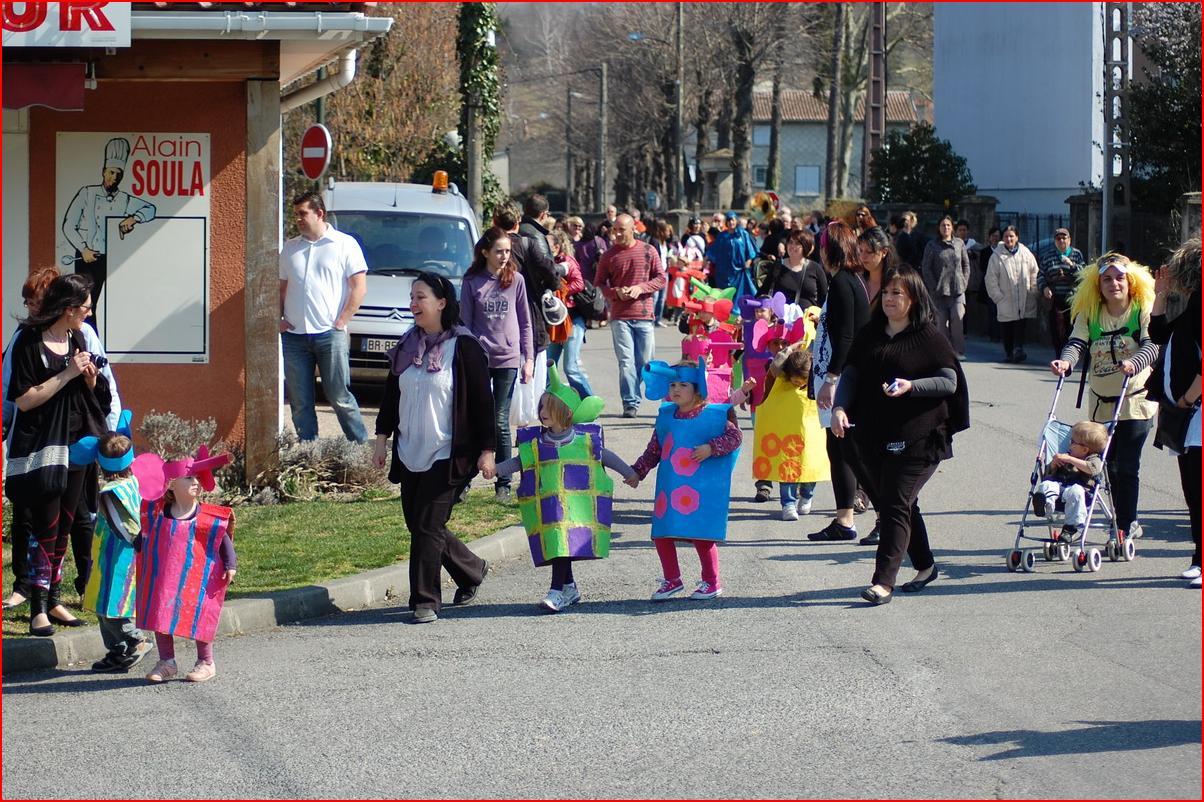 Carnaval2012-04