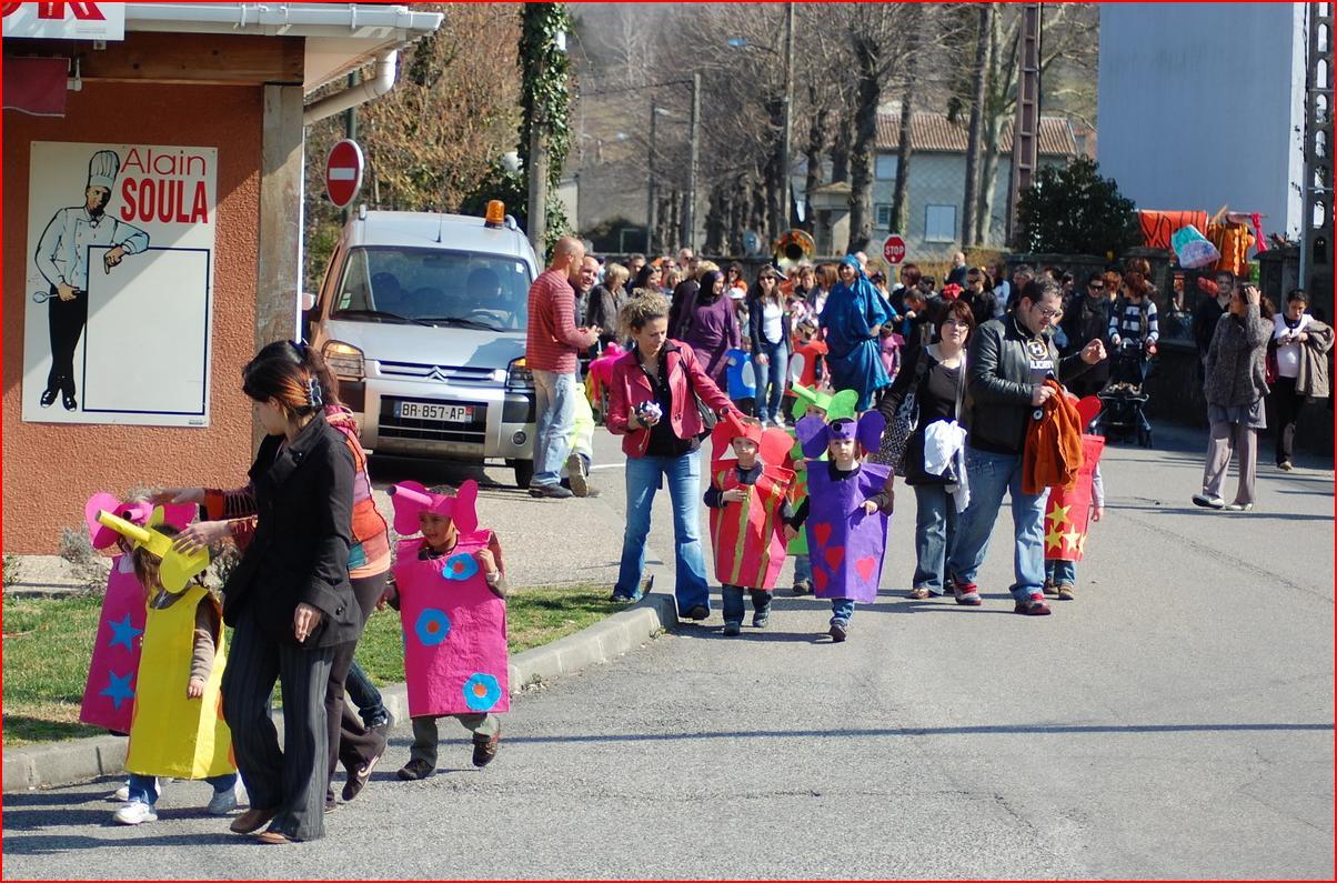 Carnaval2012-05
