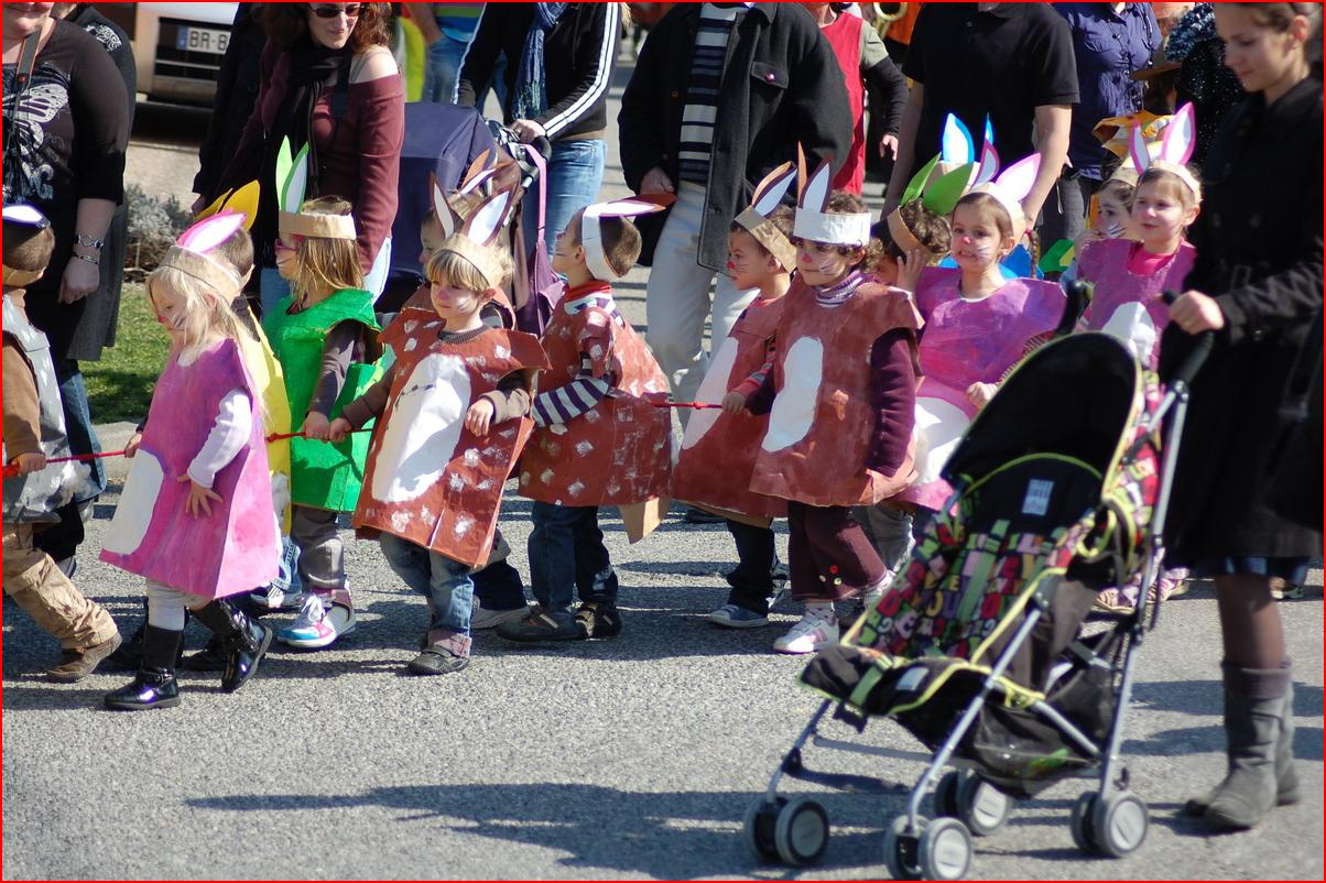 Carnaval2012-08