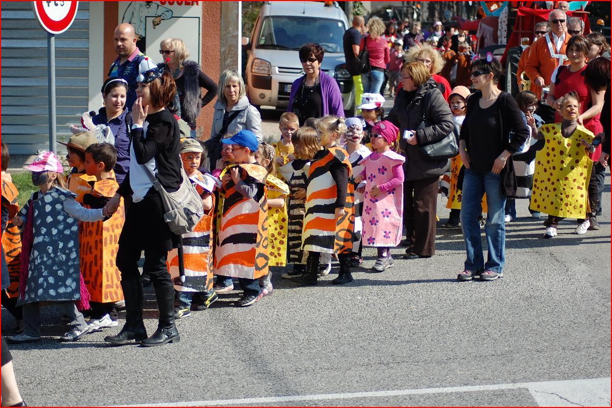 Carnaval2012-09