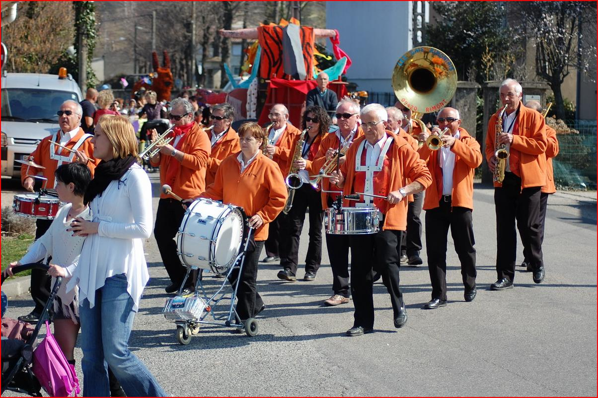 Carnaval2012-10