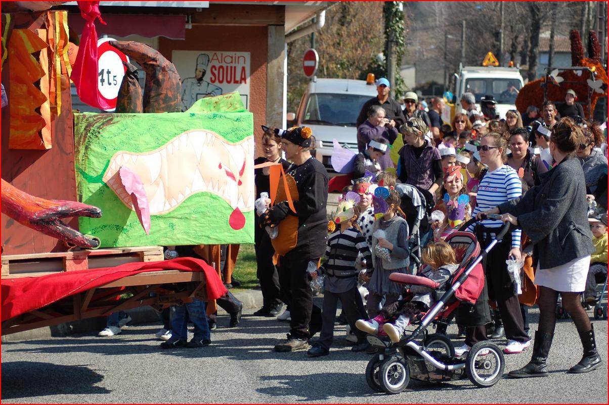 Carnaval2012-11