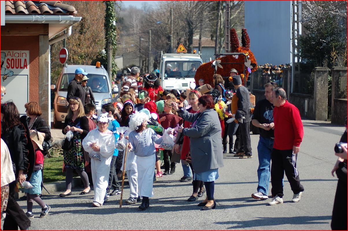 Carnaval2012-12