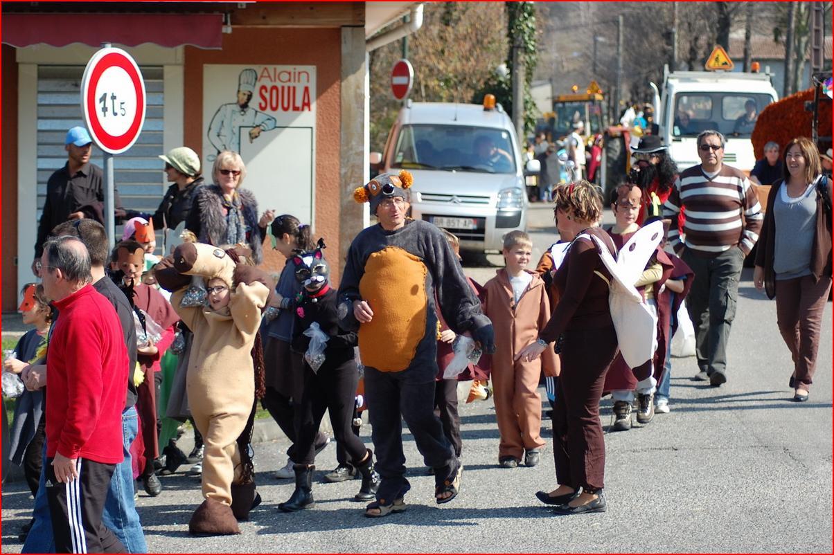 Carnaval2012-13