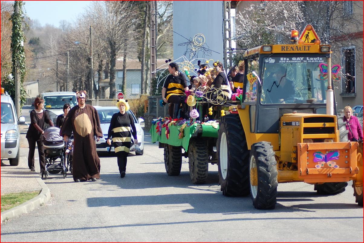 Carnaval2012-17