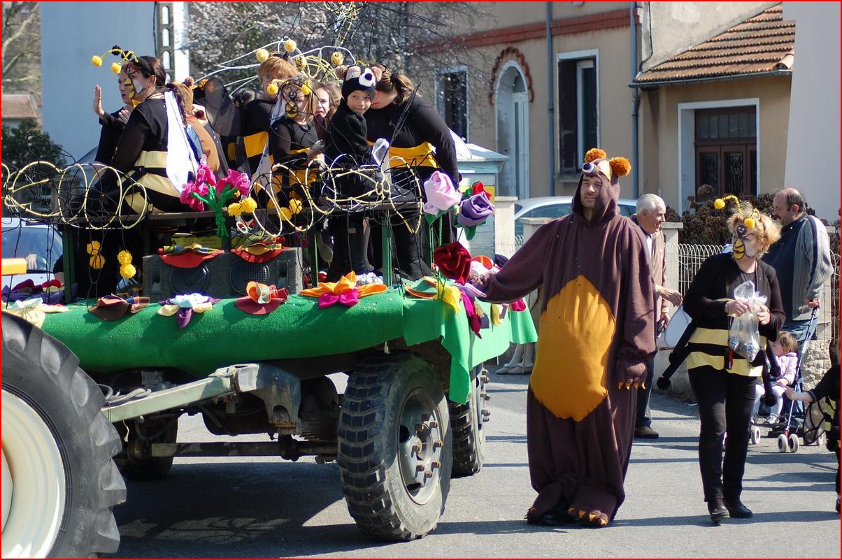 Carnaval2012-18