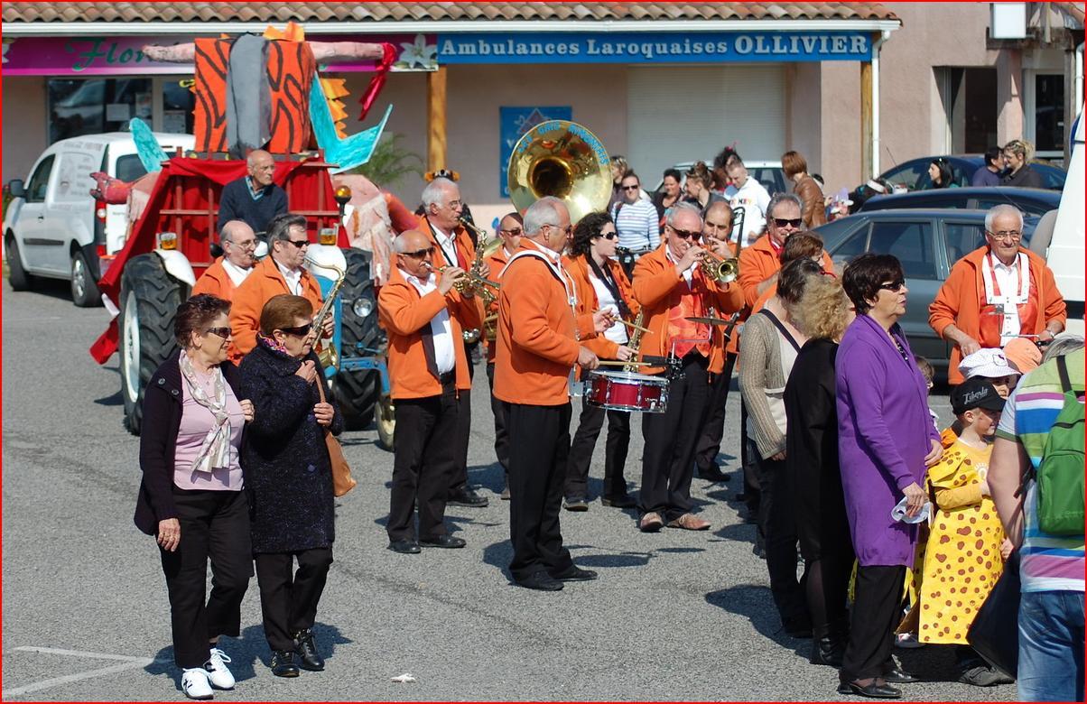 Carnaval2012-19