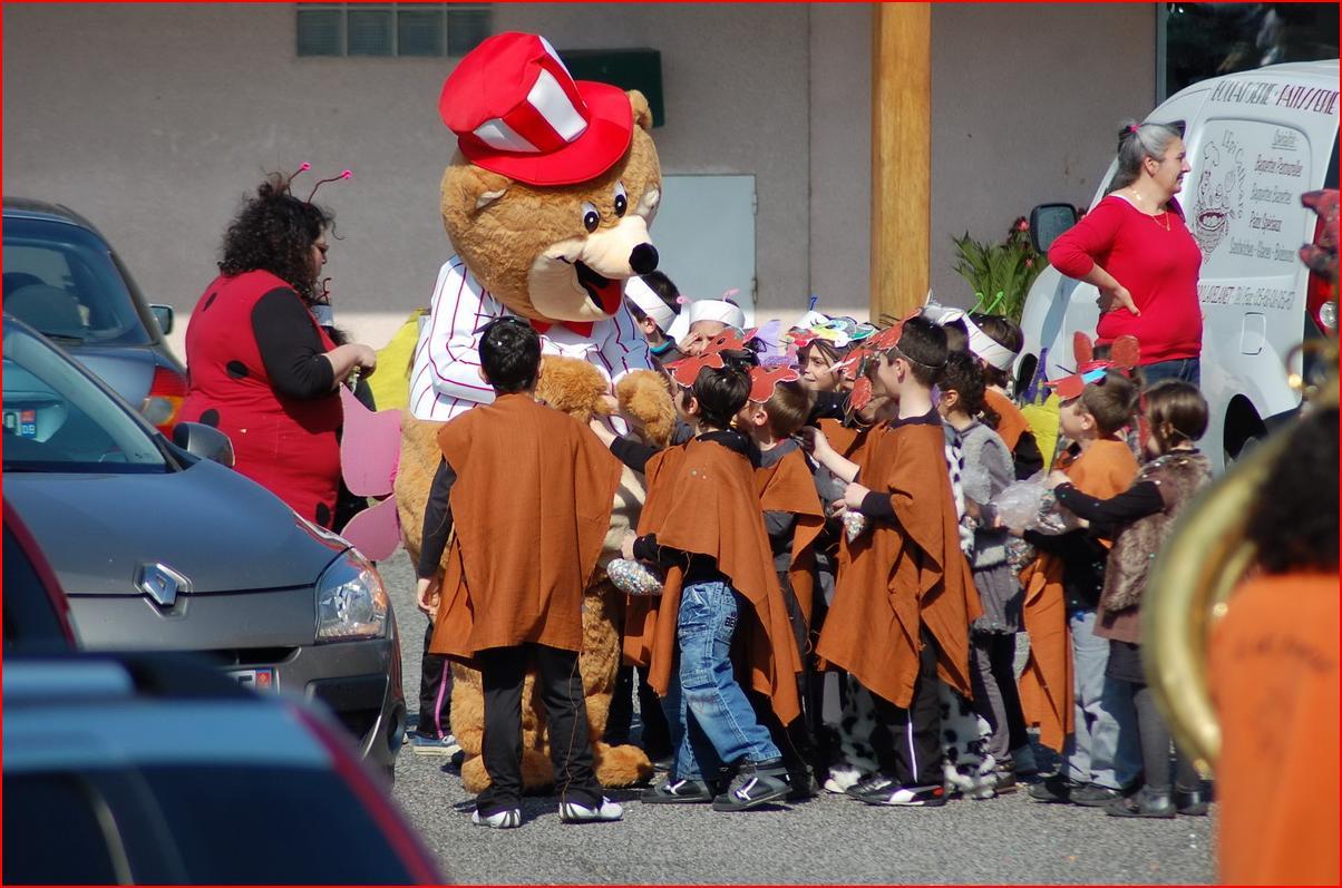 Carnaval2012-21