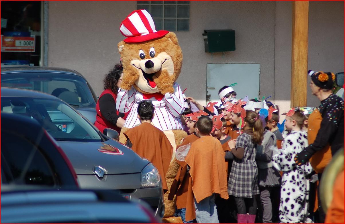 Carnaval2012-22