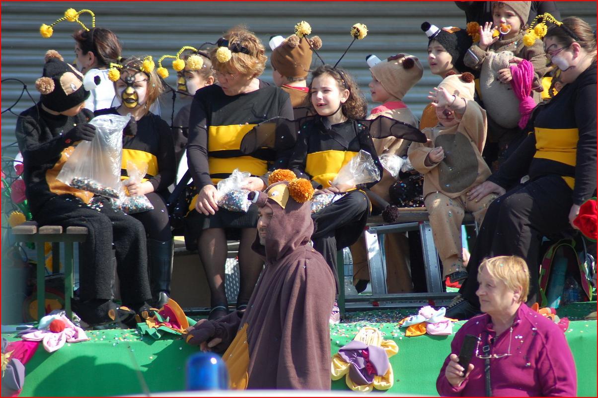 Carnaval2012-23