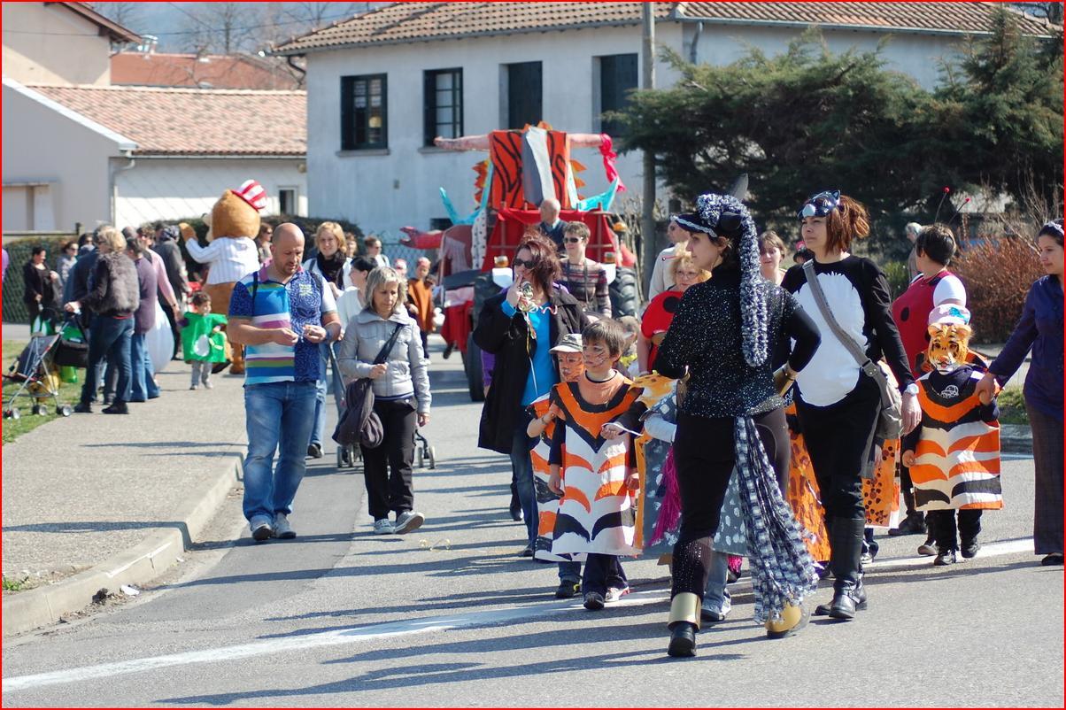 Carnaval2012-24