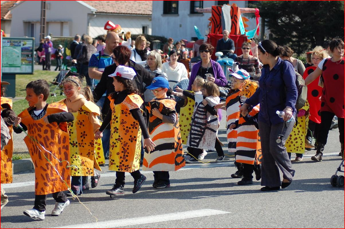 Carnaval2012-25