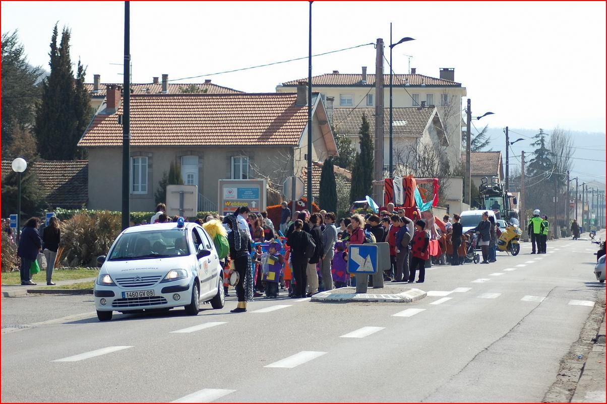 Carnaval2012-26