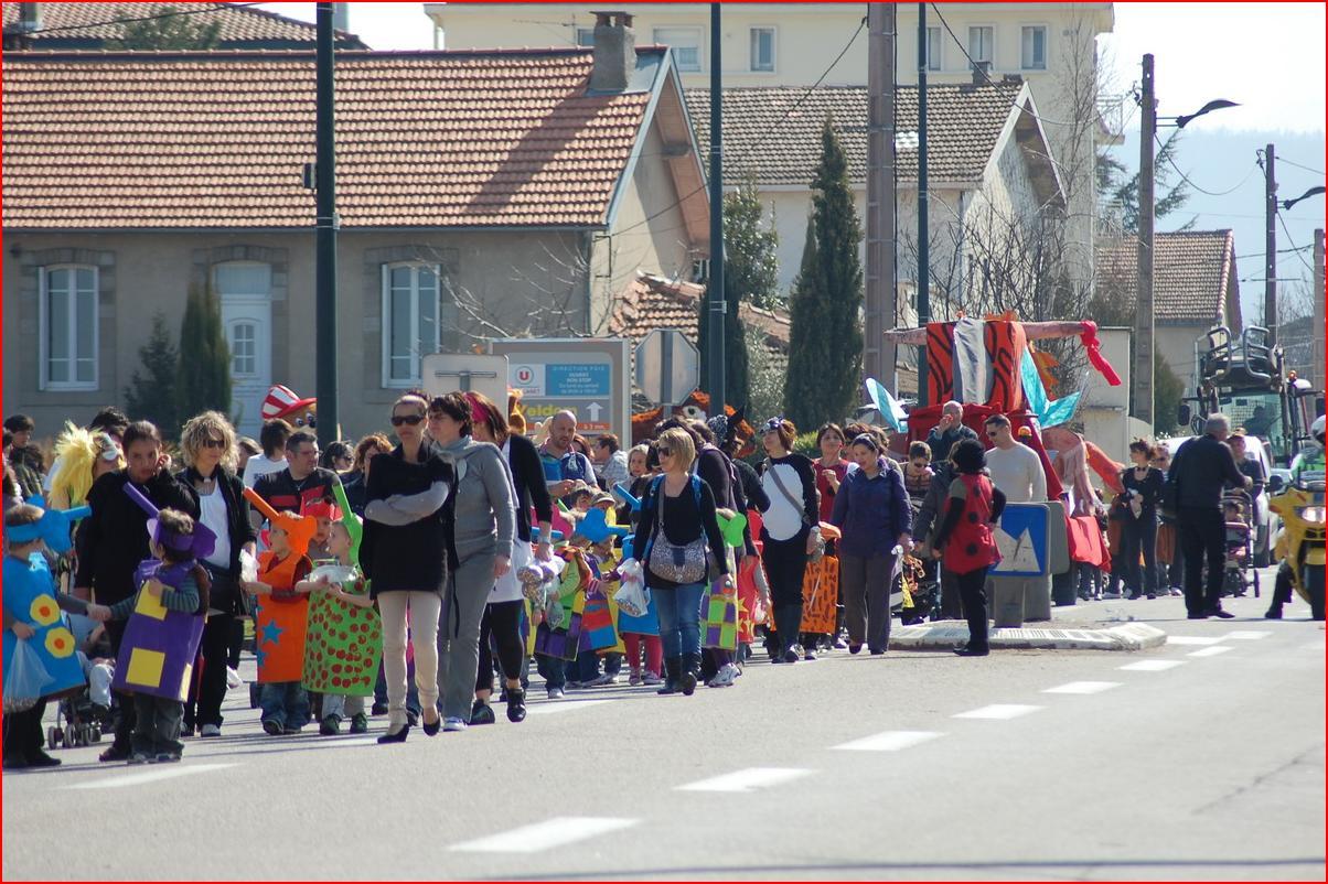 Carnaval2012-27