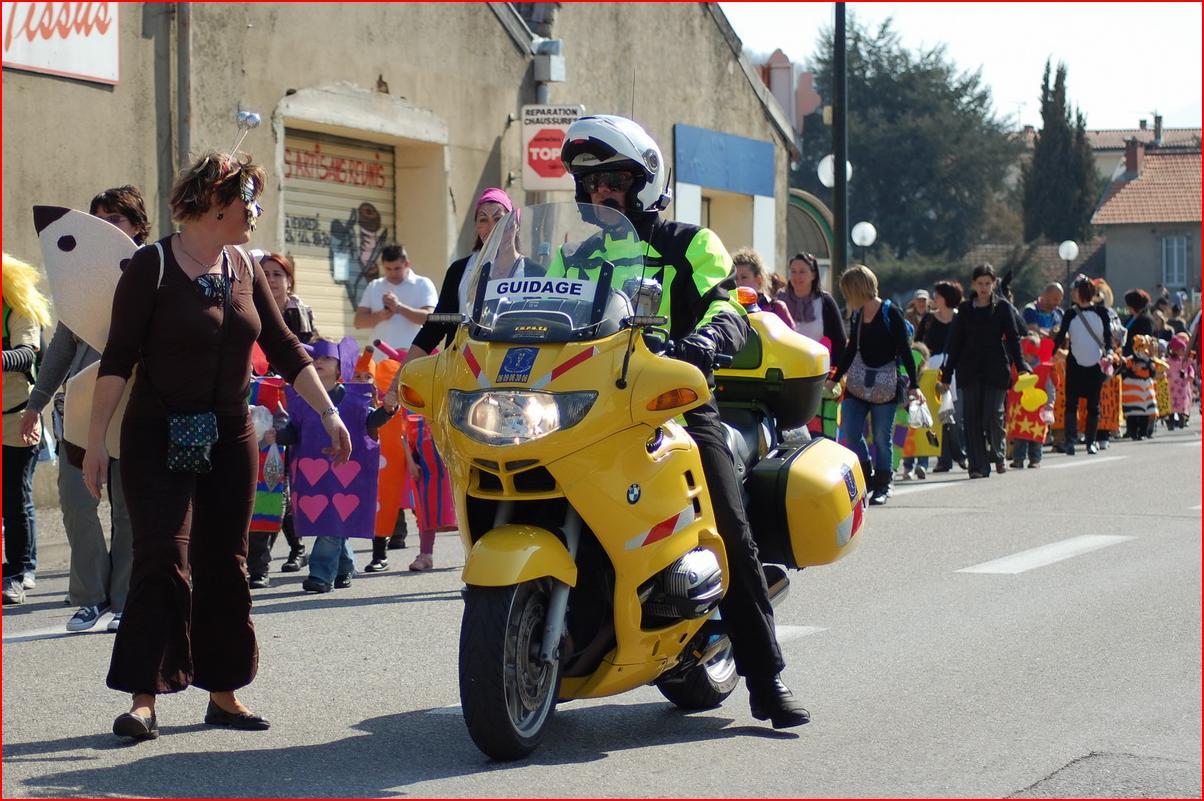 Carnaval2012-28