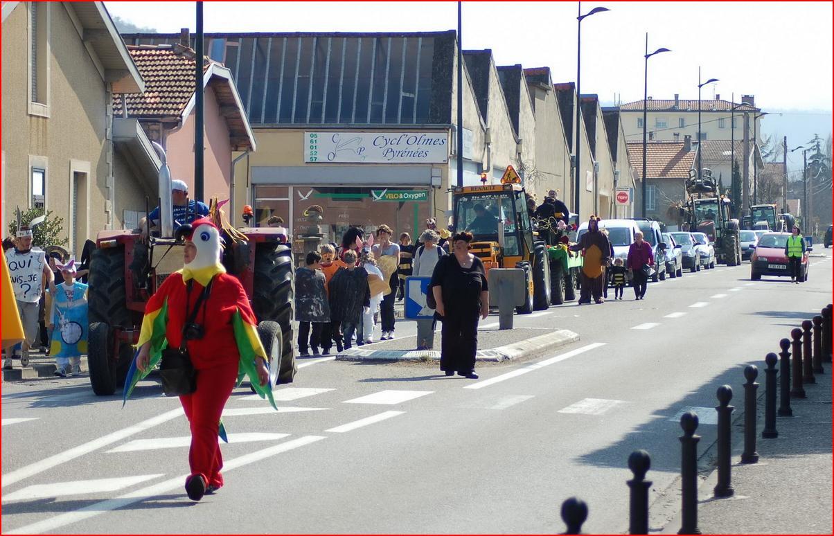 Carnaval2012-32