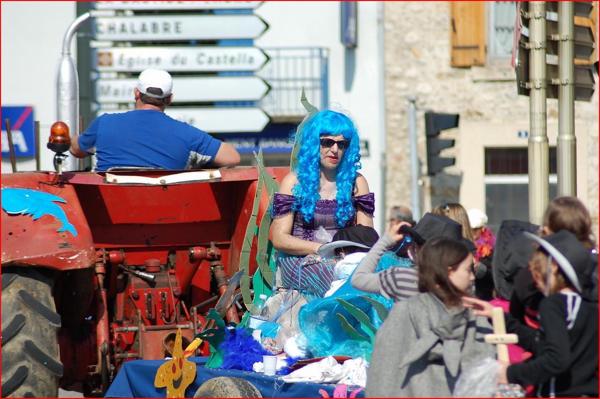 Carnaval2012-34