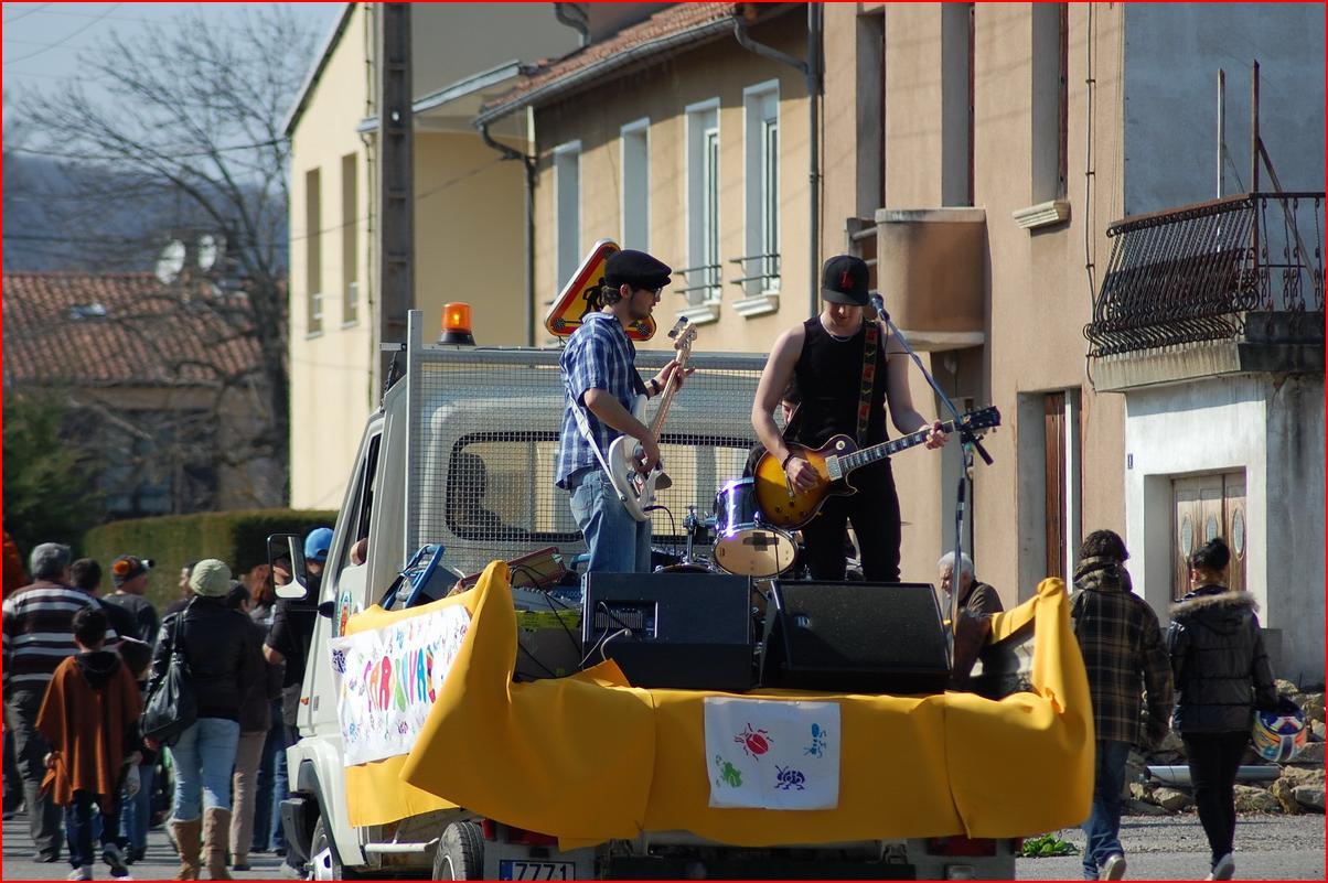 Carnaval2012-35