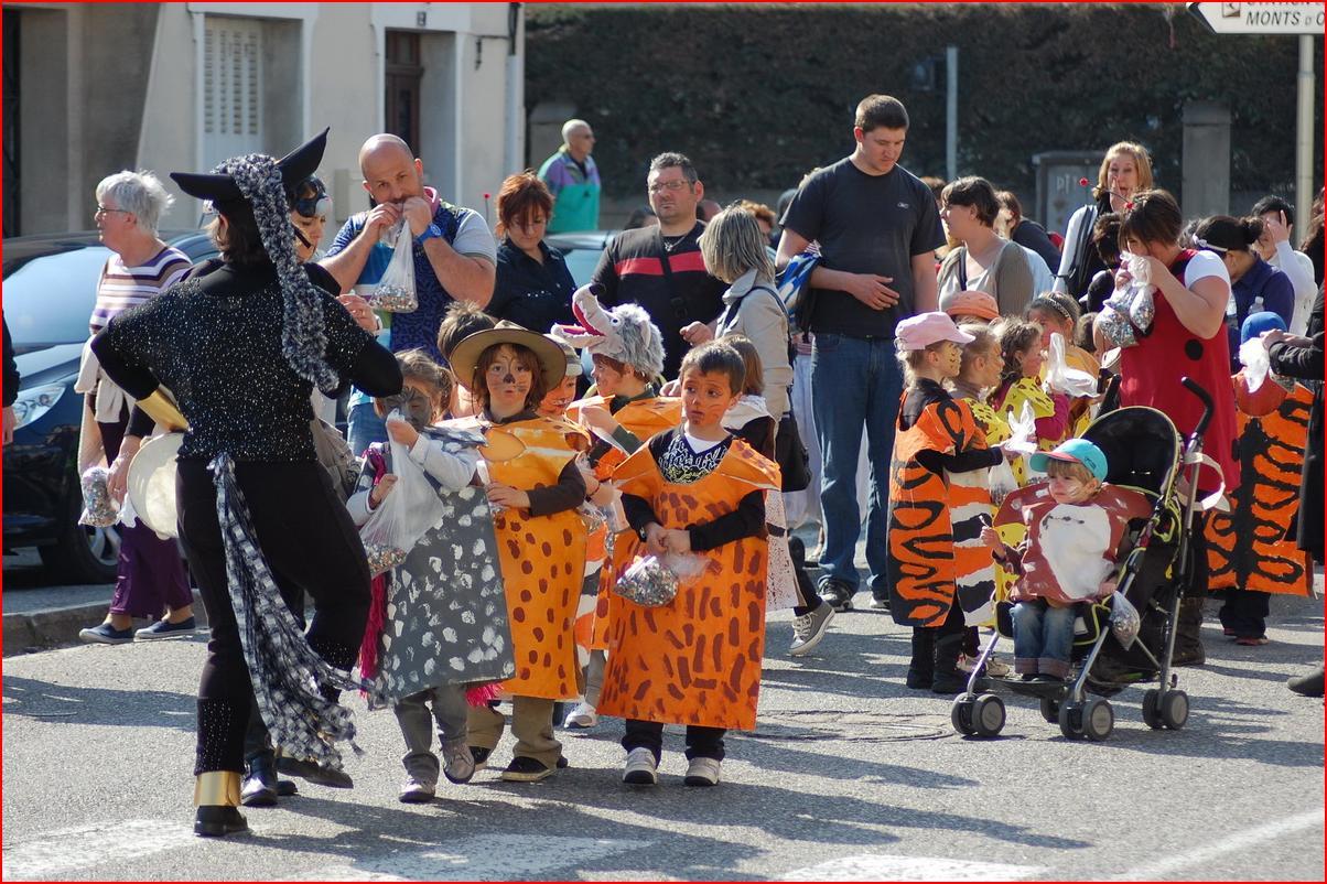 Carnaval2012-36