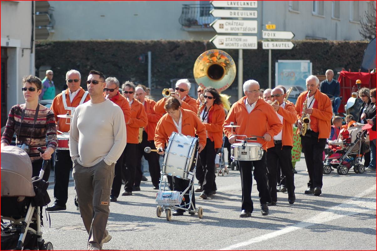 Carnaval2012-38