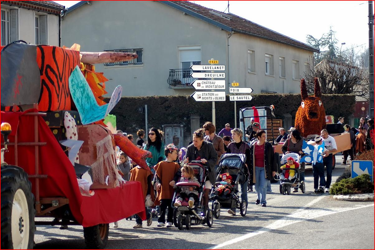 Carnaval2012-39