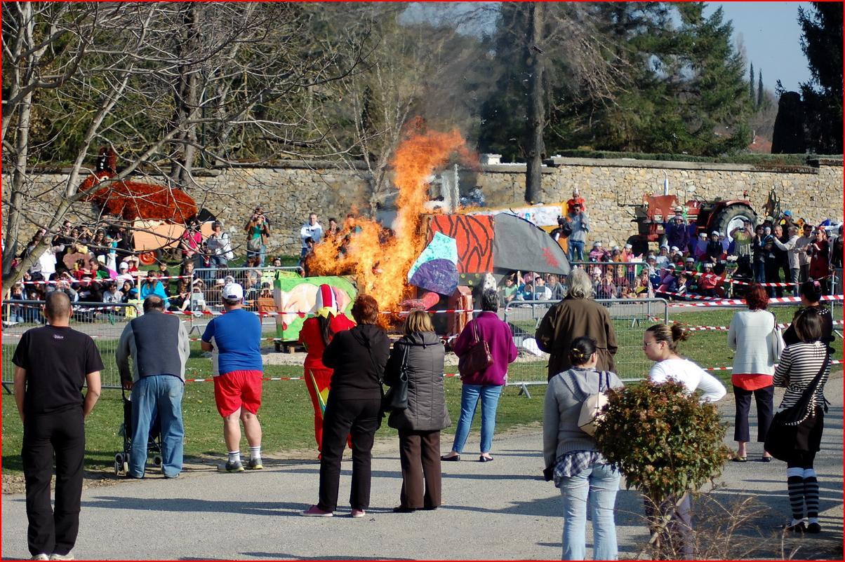 Carnaval2012-41