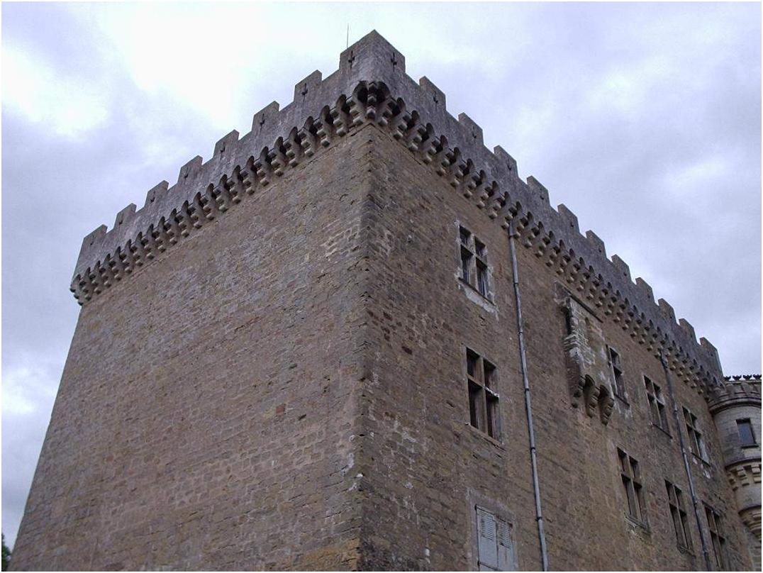 LERAN - Château 5