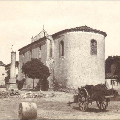 Cartes et photos anciennes