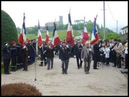 2009-mai (plein centre).jpg