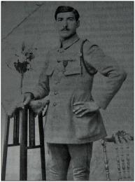 François RESPAUD