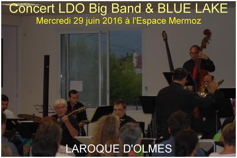 Blue lake 001