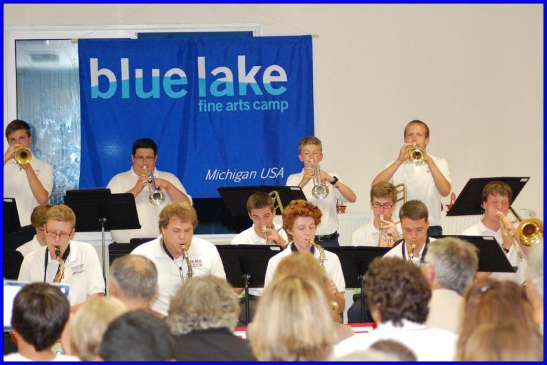 Bluelake 010