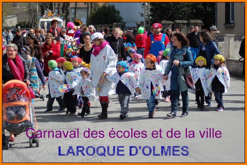Carnaval 001