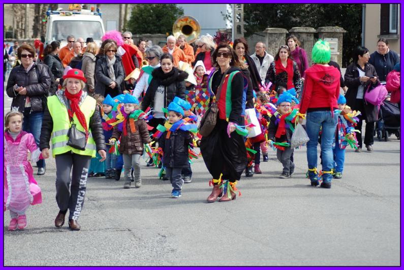 Carnaval 002