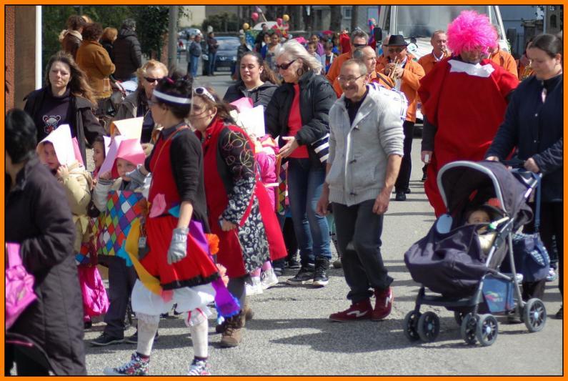 Carnaval 003