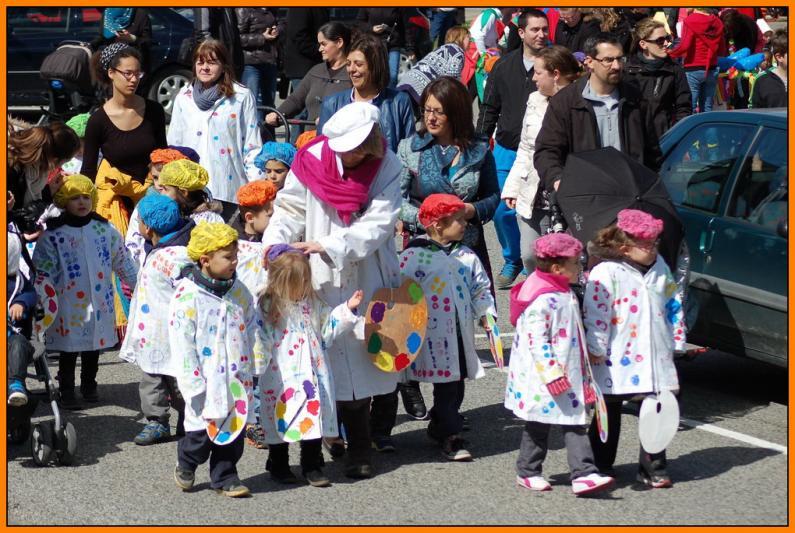 Carnaval 009