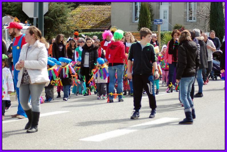 Carnaval 014