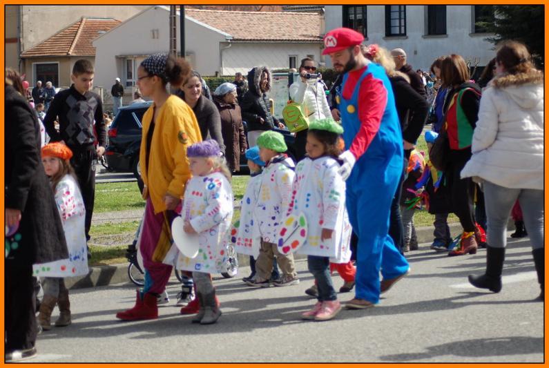 Carnaval 015
