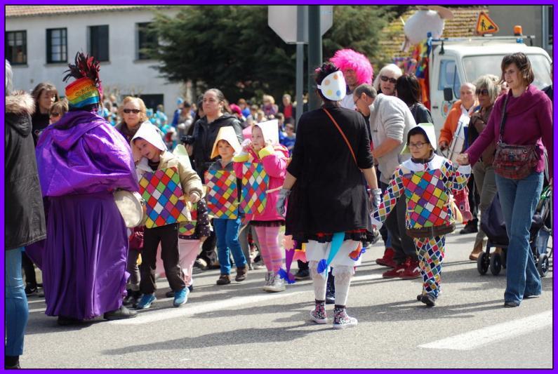 Carnaval 016