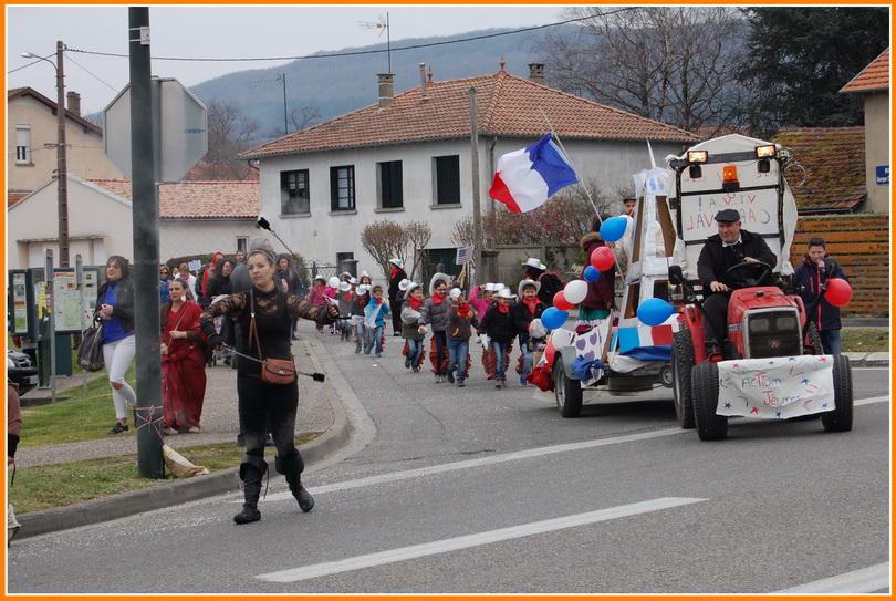 Carnaval 035