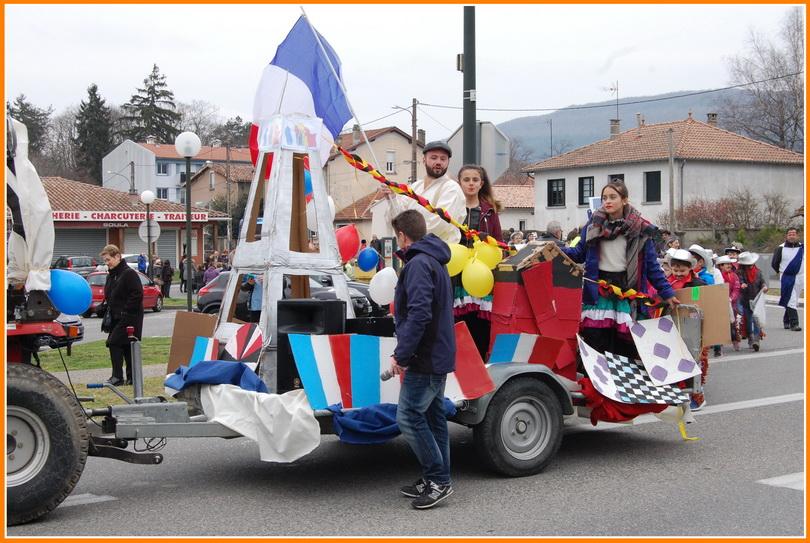 Carnaval 036