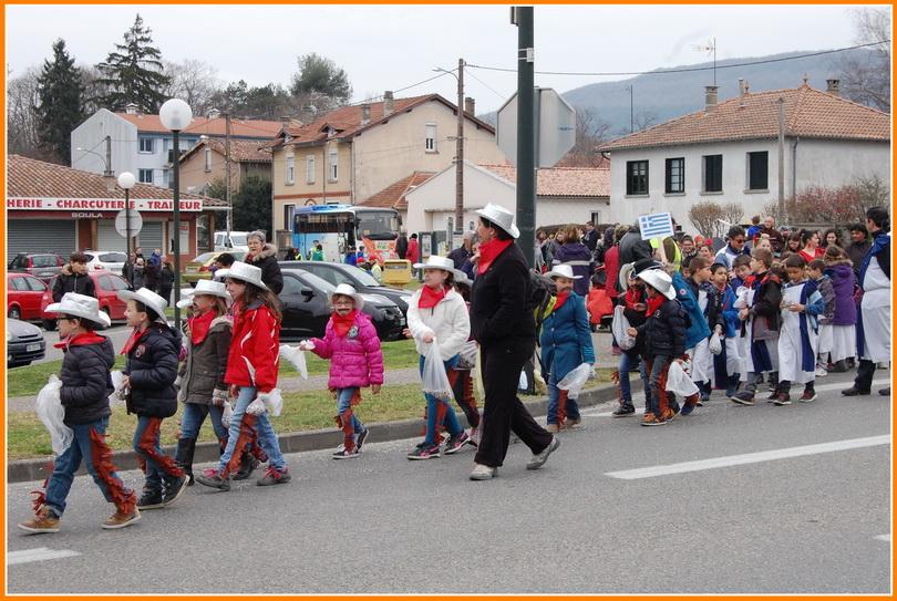Carnaval 038