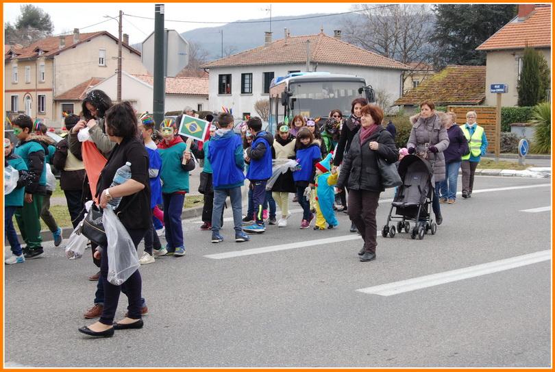 Carnaval 042