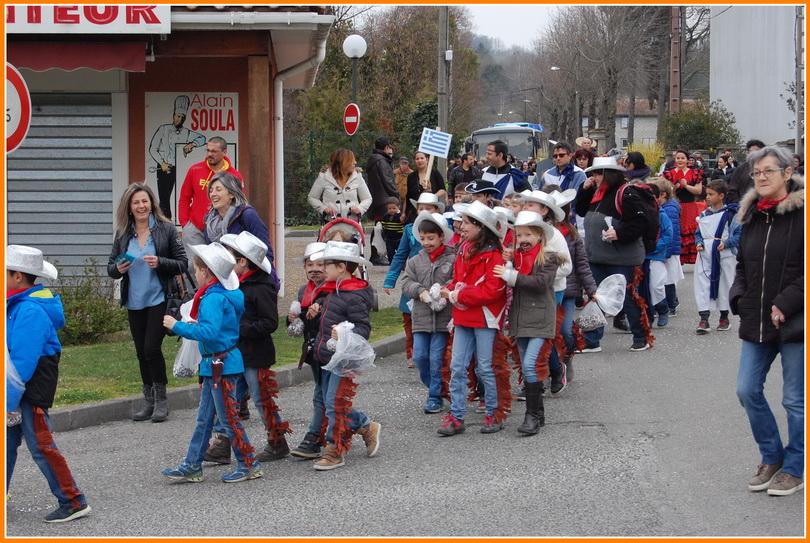 Carnaval 21