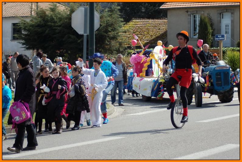 Carnaval 24