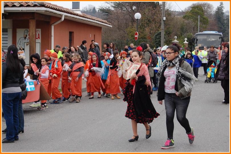 Carnaval 25