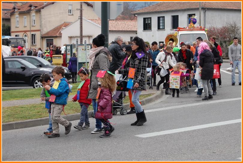 Carnaval 29