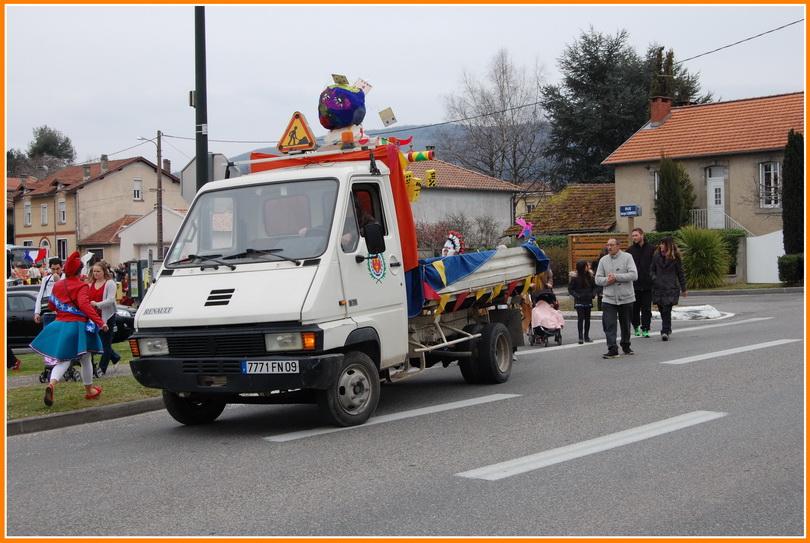 Carnaval 32